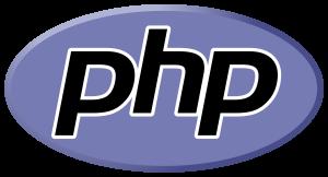 Perkenalan PHP