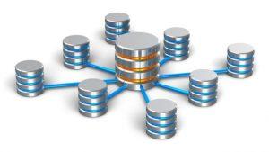simulasi database