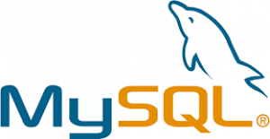 Belajar Database Mysql Fungsi String