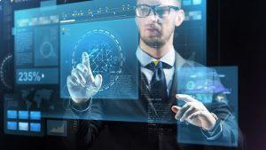 Kemampuan Dasar SQL Data Scientist dalam Data Analysis
