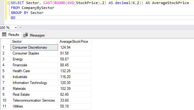 Ringkas.us - SQL Function dalam Statistik , seperti yang sudah diketahui SQL function sudah sering digunakan dalam kegiatan programming.