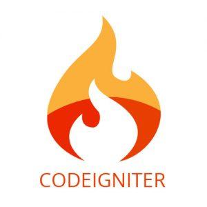 Cara menghilangkan Index.php di codeigniter