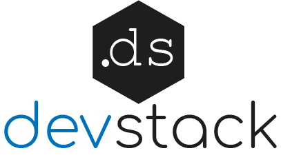 Loker Developer Di Devstack Bandung dan Bali